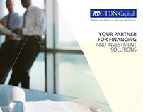 FBN Capital - Brochure