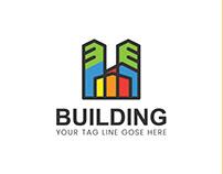 How to Design a Real Estate Logo - Tutorial