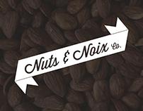 Nuts & Noix Co.