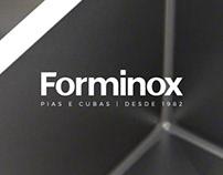 Forminox