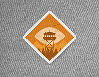 Firewatch patches