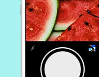 Nico – Smart Camera