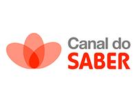 Canal do Saber