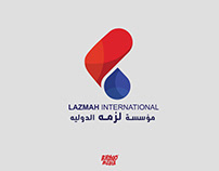 Lazmah International