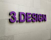 3.DESIGN