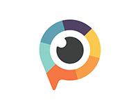 PicMit rebranding