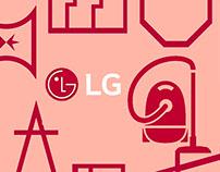 LG - Advacumm