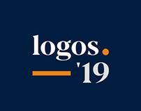 Logo Collection '19