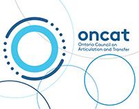 ONCAT Feature Video