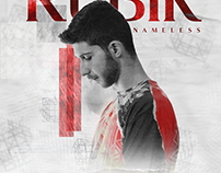 Rubik || Nameless