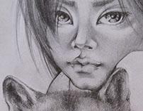 Mowgly