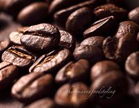 Glorious Coffee-Simplicity