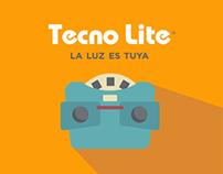 Animaciones TecnoLite