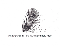 Peacock Alley | Bumper