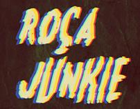 Roça Junkie