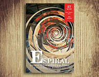 Revista Espiral # 57