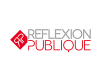 REFLEXION PUBLIQUE - PR agency corporate presentation