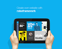 roboframework v1.2 [FREE]