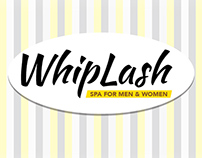 WhipLash Spa