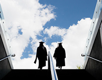 Financial Tips For You To Consider Post College