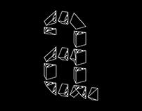 Modular Typographic System