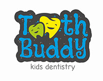 ToothBuddy Kids Dentistry