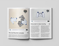 Recyclize_Print_Campaign