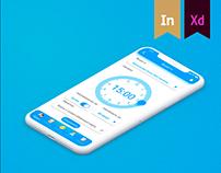 App for Pregnant