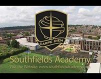 Southfields Academy