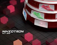 Nikeotron