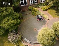 Timmermeister Schule Münster - Imagefilm