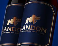 Landon - Planejamento Imobiliário