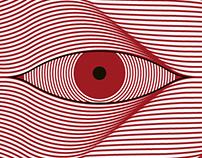 P17 V02 - Eye