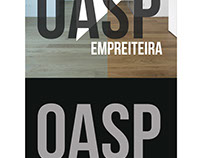 Building - OASP