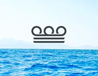 Board a Boat { Rebranding & Web Design
