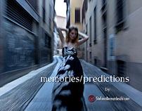 memories/predictions