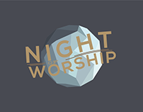 Night of Worship Moon