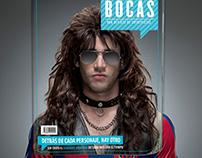 Revista Bocas