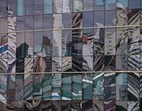 São Paulo: Uso e Troca