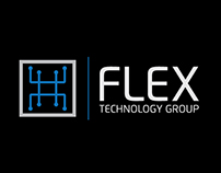 Flex Technology Group CI