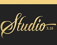 Studio 3.16