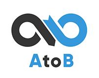 AtoB Transfers