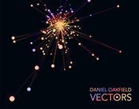 Daniel Oakfield - Vectors