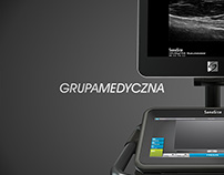 Grupa Medyczna - Medical Equipment