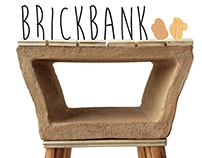 BrickBank