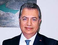 Docteur Fadi Comair