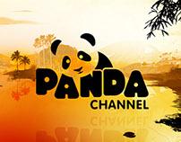Panda Channel