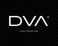 DVA® Calzado Mexicano
