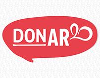 Logo para Proyecto
