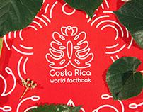 Costa Rica | World Factbook